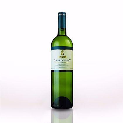 Bovin Chardonnay