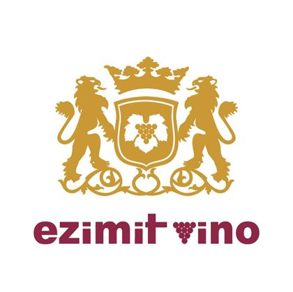 Picture for winery Ezimit