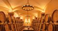 Kamnik wijnhuis