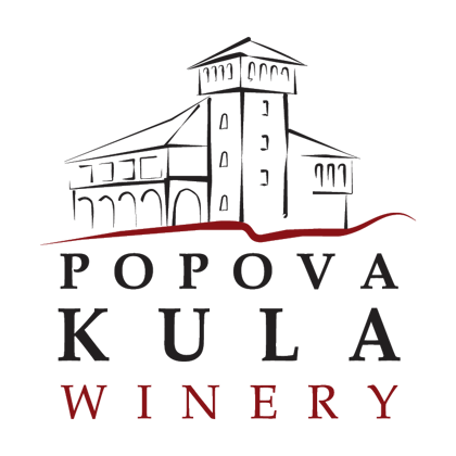 Picture for winery Popova Kula