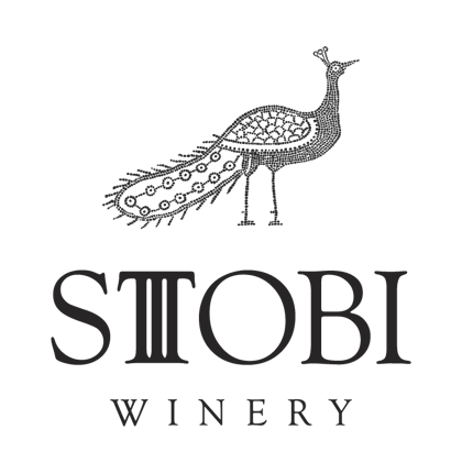Picture for winery Stobi