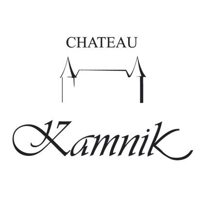 Picture for winery Chateau Kamnik