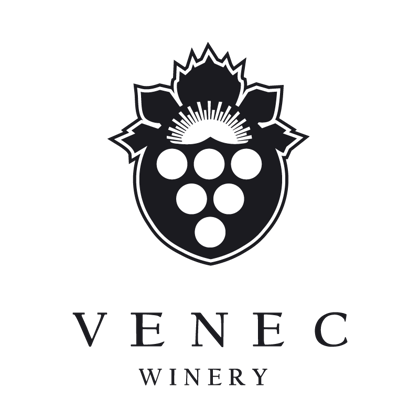 Picture for winery Venec Winery